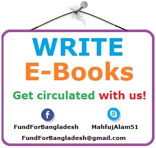 fundforbangladesh-write-ebooks